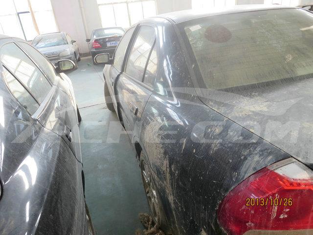 东南V3菱悦 7车网 事故车交易网 事故车拍卖 拆车件拍卖 残值车拍卖 高清图片