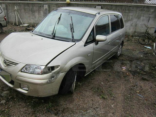 海马普力马 7车网 事故车交易网 事故车拍卖 拆车件拍卖 残值车拍卖 高清图片